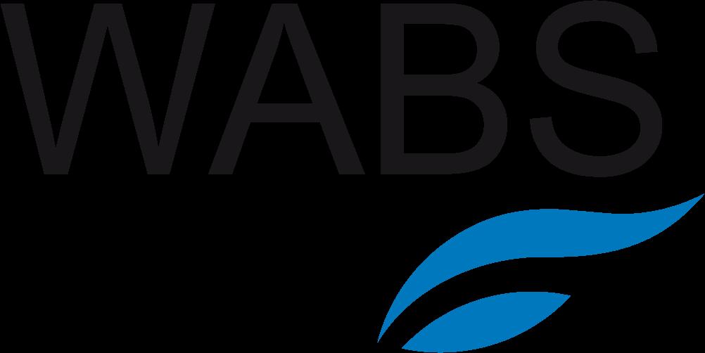 WABS GmbH